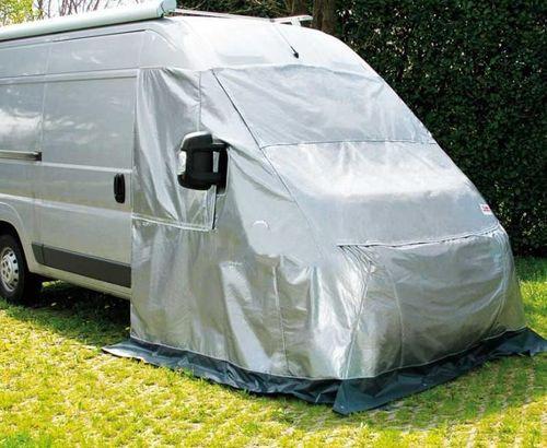 thermomatten f r au en camping marktplatz. Black Bedroom Furniture Sets. Home Design Ideas