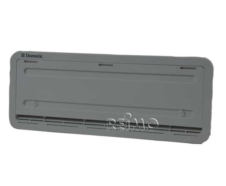 Kühlschrank Elektrolux : Belüftungsset unten ls 200 für electrolux kühlschrank bis 103 l