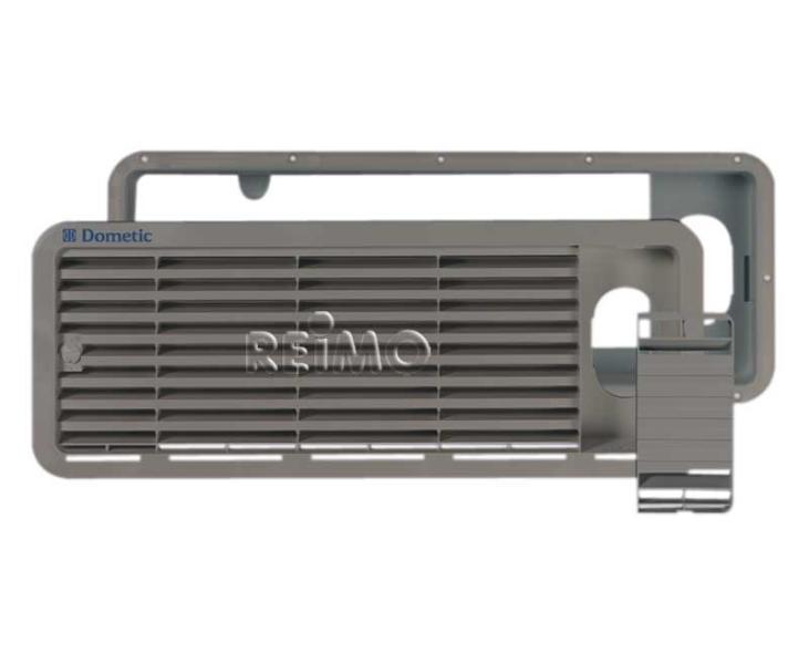 Kühlschrank Electrolux : Entlüftungsset oben ls für electrolux kühlschrank bis